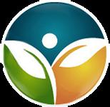 Inspire Wellness Health Clinic - Dr. Daniel Caputo N.D., L.Ac.